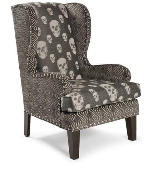 Skull Chair - 17 best ideas about skull furniture on skull