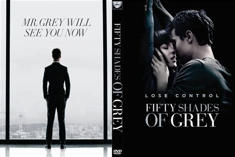 download movie fifty shades of grey kickass fifty shades of grey dvd cover 2015 custom art