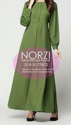 Gamis Abaya Syari Benhur Velvet shukr usa chic 2 tone jilbab muslims abayas hijabs and muslim