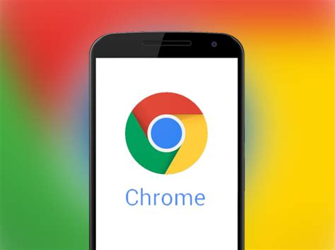 chrome version apk chrome beta se actualiza a 241 adiendo multitud de novedades 161 descarga el apk