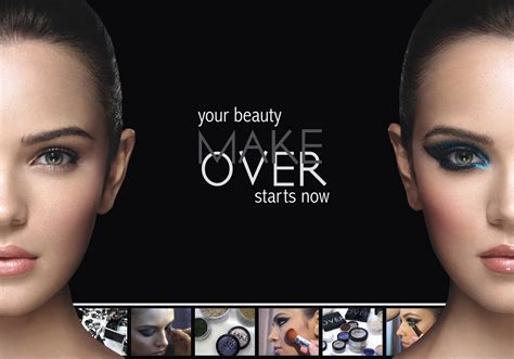 make over makeover indonesia review make over cosmetics makeup