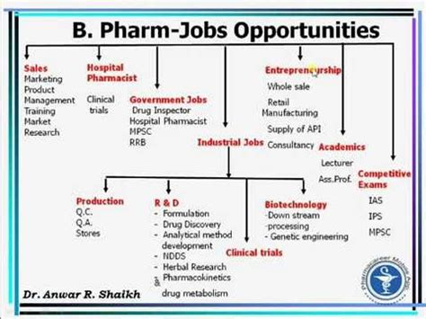 B Pharm Mba Scope by Scope Of Pharmacy And Admssion Procedure