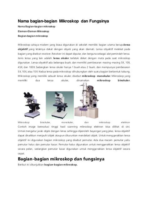 libro llmame bombn spanish edition llamame bombon megan maxwell pdf