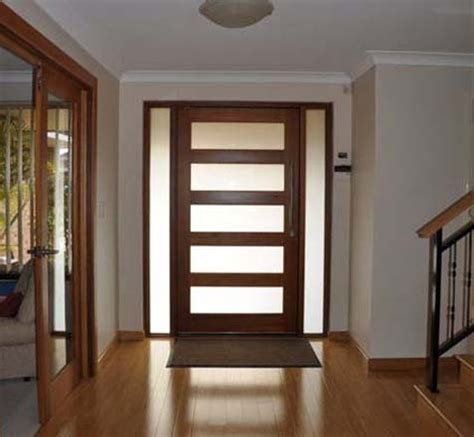 Door Companies Fremantle Door And Window Supplier In Perth And Other Areas