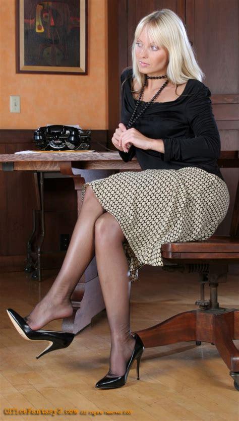 best volumizing shoos for older women 10 best images about dangling shoe delirium on pinterest