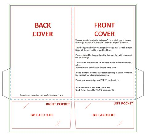 tent card template word 2007 best of table tent template word poserforum net