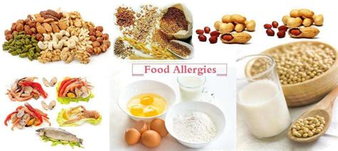 conservanti per alimenti additivi alimentari conservanti coloranti cibimbo