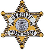 Wayne County Mi Warrant Search Tems Detroit Mi