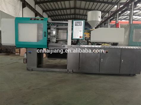 plastic injection molding machine manufacturers alibaba plastic injection molding machine manufacturers homemade
