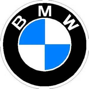 Bmw Decals Other Automotive Truck Decals Bmw Decal Sticker 05