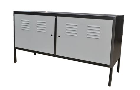 china ps cabinet tv stand metal storage cabinet china