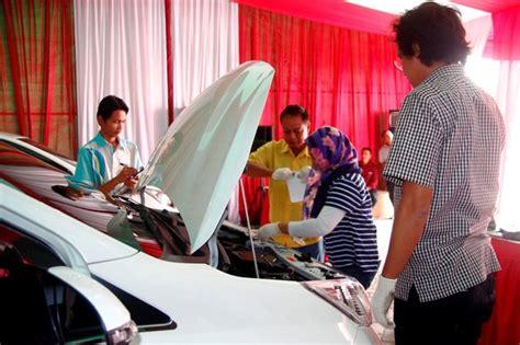 Of Track 5 Contest Mainan Mobil Mobilan Diy Toys 113 Pcs 1 pt astra daihatsu motor adm menyelenggarakan kontes kemuan teknis automotif bagi para