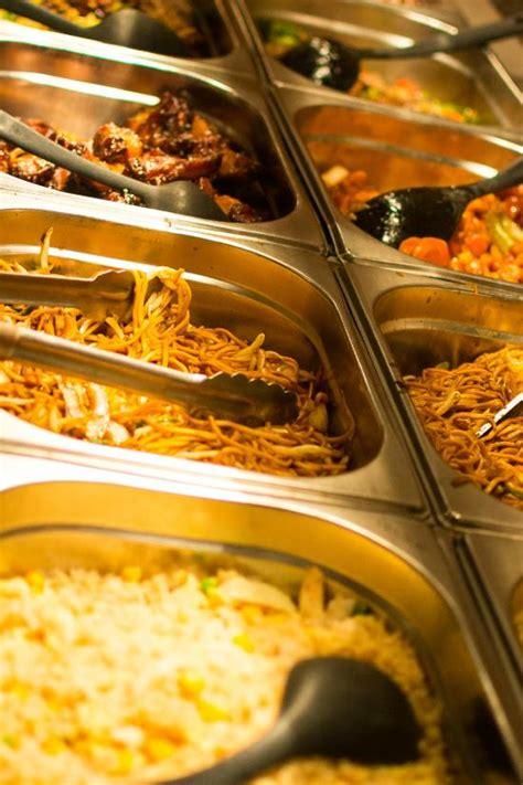buffet island buffet island birmingham 475 tyburn rd restaurant