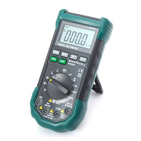 best digital multimeters for the money 183 storify