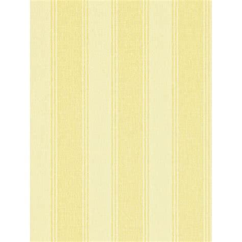 gold wallpaper john lewis buy sanderson addison stripe wallpaper john lewis