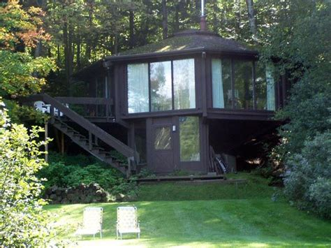 Mad River Mountain Cabin Rentals by 100 Ideas To Try About Octagon Homes Ontario Home And