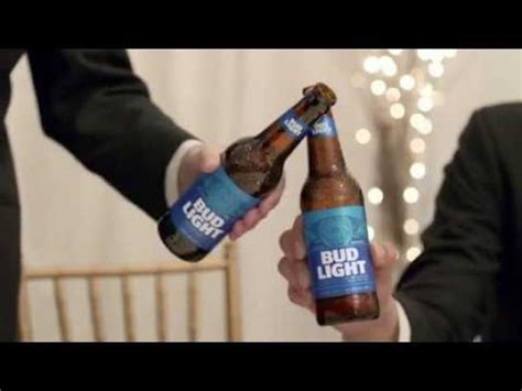 bud light commercial friends best super bowl 2017 commercials ads of the world