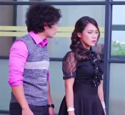film malaysia hati perempuan full episode drama hati perempuan episode 3 online free movie sites