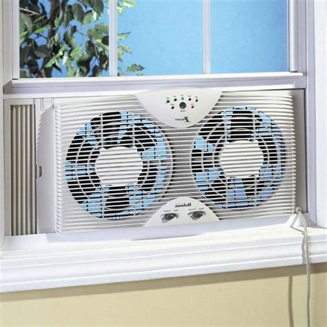 decorating awesome mount slider window air conditioner