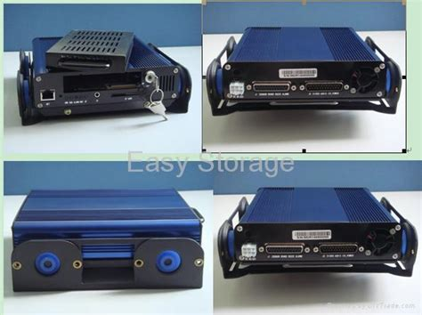 Cctv Gps mobile dvr with gps cctv mobile dvr vehicle dvr car dvr mini dvr dvr mdr10 5