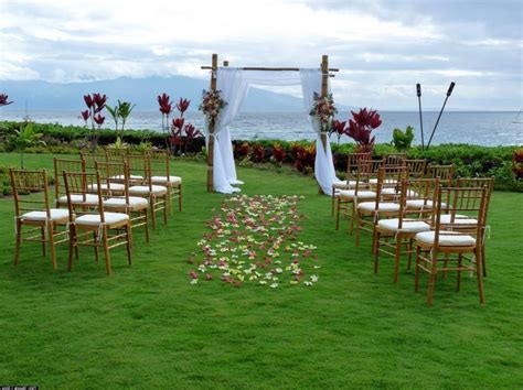 wedding garden garden wedding garden idea garden wedding venues southern