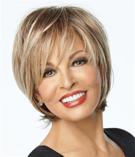 Shag Haircuts For Women Over 40 | 15 superb short shag haircuts styles weekly