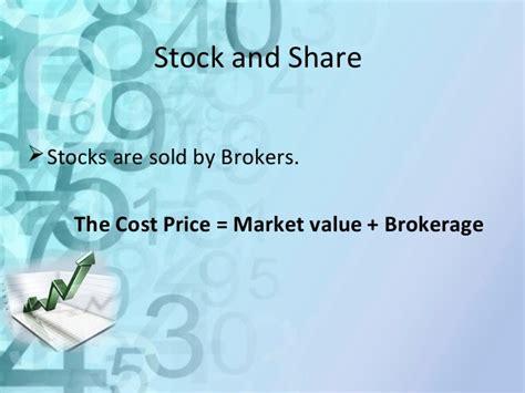 Market Leader Essential Grammar Usage Book market ratio analysis interpretation