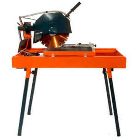 portable slab cutter tile cutters uk bc350