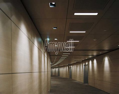 Interior Hpl by Amywell Cheap Decorative Interior Hpl Wall Covering Panels