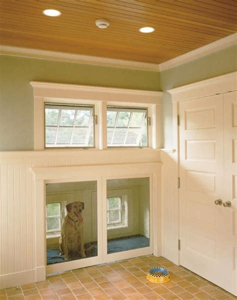 built in dog house pics for gt indoor dog house with door