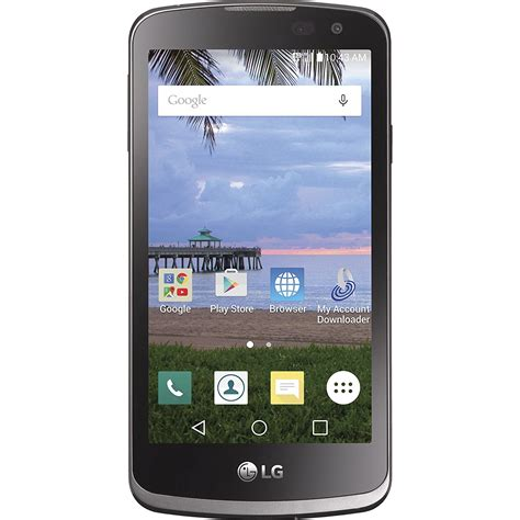 lg android lg phones android www pixshark images galleries with a bite