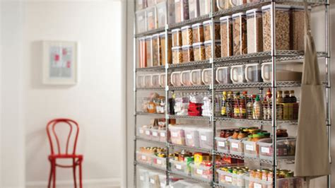 storage ideas for the kitchen 20 kitchen storage ideas socialcafe magazine