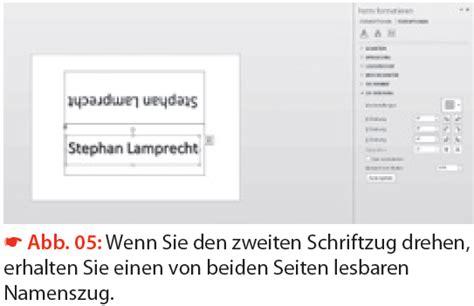 Vorlage Namensschilder Word A4 Tischkarten Und Namensschilder Service F 252 R Sekret 228 Rinnen