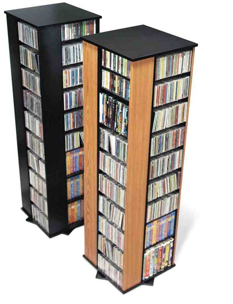 large dvd storage cabinet home furniture design