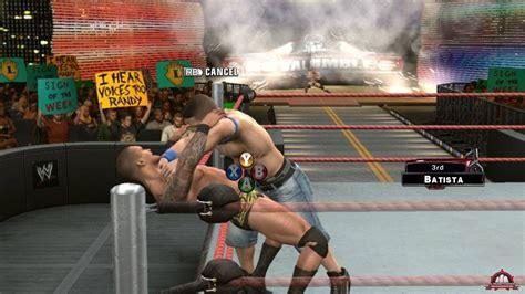 smackdown vs 2010 apk thq jeszcze przynajmniej przez 8 lat będzie nam serwować gry z serii miastogier pl