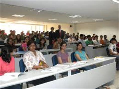 Aishwarya College Jodhpur Mba by National Nlu Jodhpur Admissions 2018 19
