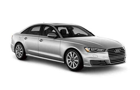 Audi A6 Lease Price by Audi Lease Deals Ny Lease Specials At Audi