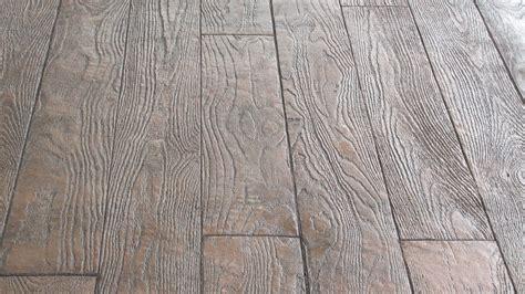 wood pattern sted concrete patterns stone pattern paving