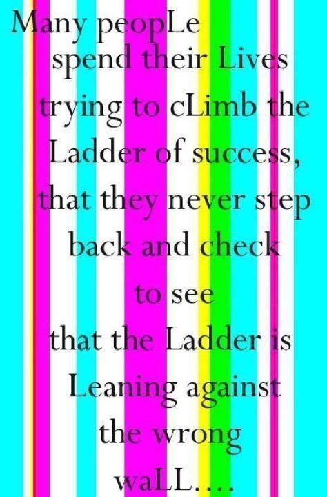 images  ladders  pinterest   peace  snakes