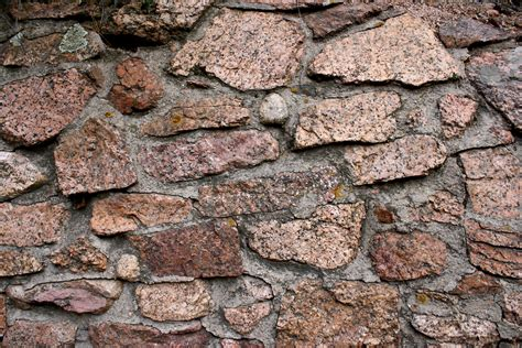 colored rocks for garden colored rocks for garden american hwy