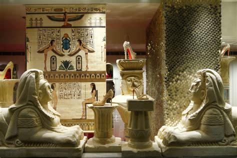themes windows 7 egypt glamshops visual merchandising shop reviews christian