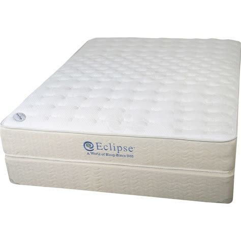 Buy Foam by Buy Memory Foam Mattress 28 Images How To Buy A Memory