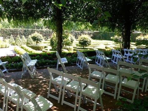Landscape Design Yarra Valley Wedding Ceremony Held At Alowyn Gardens Yarra Valley