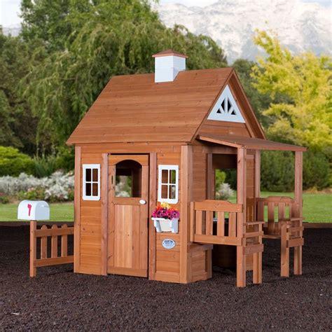 backyard cedar playhouse woodland cedar playhouse cedar playhouse playhouses and
