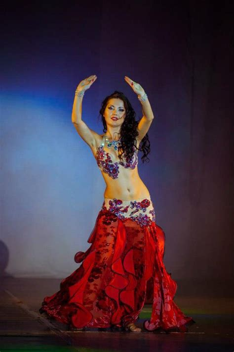 belly dance wikipedia the free encyclopedia 17 best images about belly dancing on pinterest belly