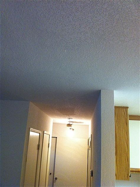 Water Leak In Apartment Ceiling by The Secret To A Successful Water Leak Repair In An Apartment Home