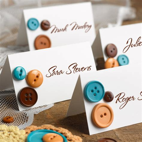 place card ideas take your place check out these ideas for diy wedding