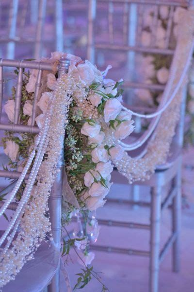 1000  images about OUTDOOR WEDDING CEREMONY, AISLE