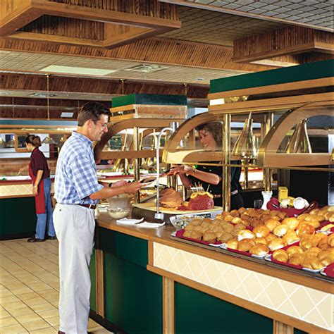 grand country buffet branson grand country inn in missouri visitmo