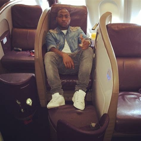 the irelate blog blogging redefined the irelate blog blogging redefined pics davido